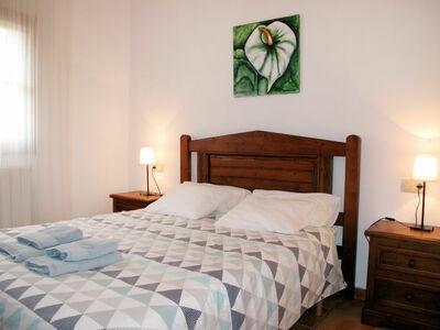 Son Salom (SNY135), Location Maison à Santanyí - Photo 13 / 35
