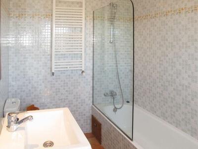 Son Salom (SNY135), Location Maison à Santanyí - Photo 18 / 35