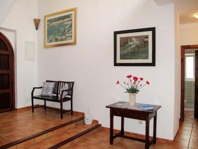 Son Salom (SNY135), Location Maison à Santanyí - Photo 23 / 35