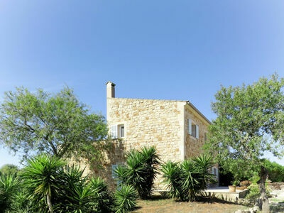 Son Salom (SNY135), Location Maison à Santanyí - Photo 27 / 35