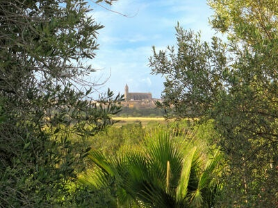 Son Salom (SNY135), Location Maison à Santanyí - Photo 32 / 35