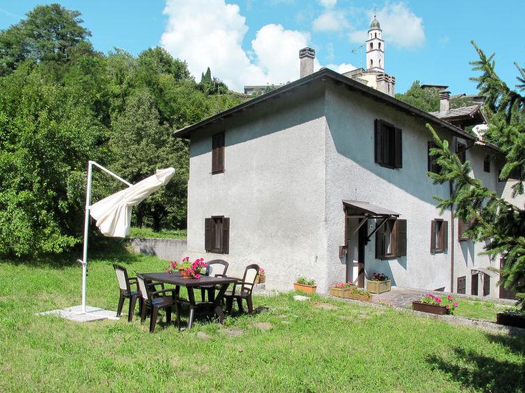 Al Mulino (LDC205), Location Maison à Lago di Caldonazzo - Photo 0 / 22