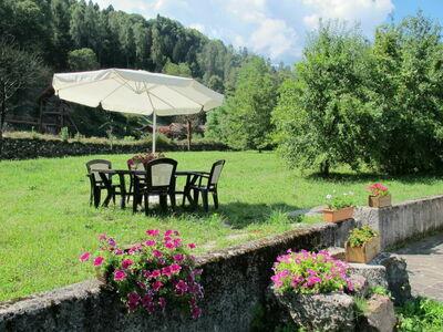 Al Mulino (LDC205), Location Maison à Lago di Caldonazzo - Photo 1 / 22