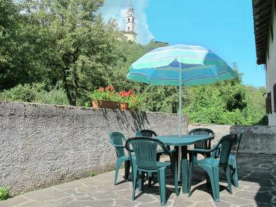 Al Mulino (LDC205), Location Maison à Lago di Caldonazzo - Photo 2 / 22