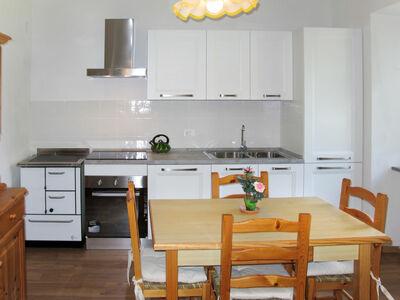 Al Mulino (LDC205), Location Maison à Lago di Caldonazzo - Photo 3 / 22