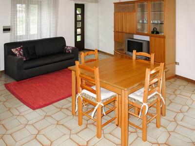 Al Mulino (LDC205), Location Maison à Lago di Caldonazzo - Photo 4 / 22