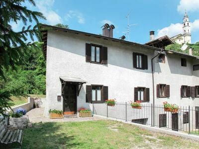 Al Mulino (LDC205), Location Maison à Lago di Caldonazzo - Photo 11 / 22