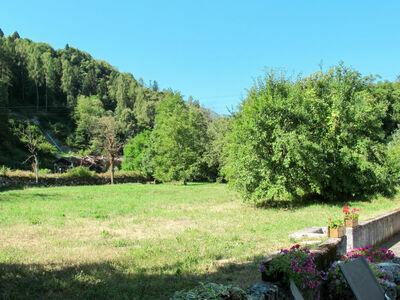 Al Mulino (LDC205), Location Maison à Lago di Caldonazzo - Photo 12 / 22