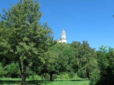 Al Mulino (LDC205), Location Maison à Lago di Caldonazzo - Photo 13 / 22