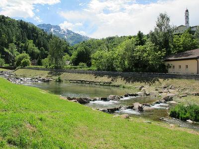 Al Mulino (LDC205), Location Maison à Lago di Caldonazzo - Photo 14 / 22