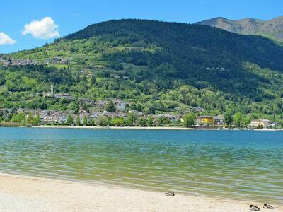 Al Mulino (LDC205), Location Maison à Lago di Caldonazzo - Photo 15 / 22