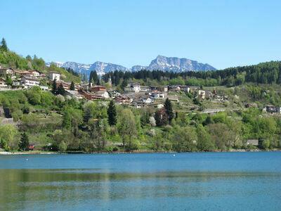 Al Mulino (LDC205), Location Maison à Lago di Caldonazzo - Photo 16 / 22