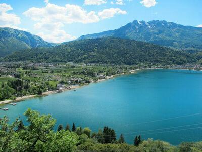 Al Mulino (LDC205), Location Maison à Lago di Caldonazzo - Photo 17 / 22