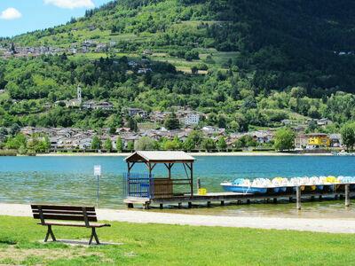 Al Mulino (LDC205), Location Maison à Lago di Caldonazzo - Photo 18 / 22