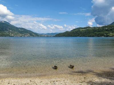 Al Mulino (LDC205), Location Maison à Lago di Caldonazzo - Photo 19 / 22