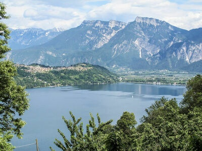 Al Mulino (LDC205), Location Maison à Lago di Caldonazzo - Photo 20 / 22