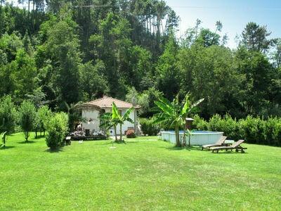 Moscatello (CMA155), Location Maison à Camaiore - Photo 2 / 22