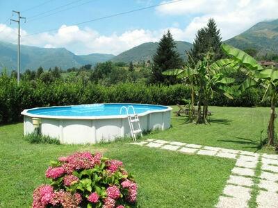 Moscatello (CMA155), Location Maison à Camaiore - Photo 3 / 22