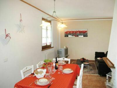 Moscatello (CMA155), Location Maison à Camaiore - Photo 6 / 22