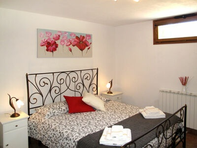 Moscatello (CMA155), Location Maison à Camaiore - Photo 7 / 22