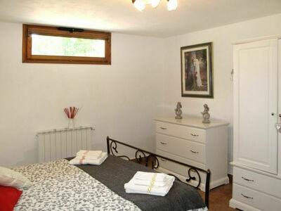 Moscatello (CMA155), Location Maison à Camaiore - Photo 8 / 22