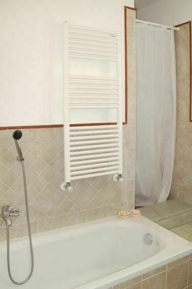 Moscatello (CMA155), Location Maison à Camaiore - Photo 13 / 22