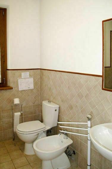 Moscatello (CMA155), Location Maison à Camaiore - Photo 14 / 22