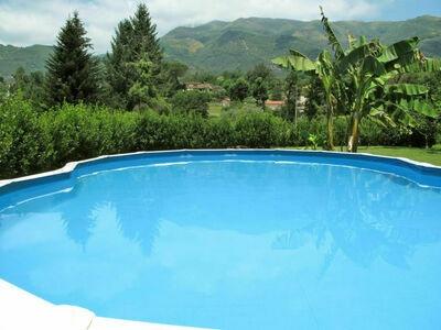 Moscatello (CMA155), Location Maison à Camaiore - Photo 15 / 22