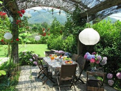 Moscatello (CMA155), Location Maison à Camaiore - Photo 16 / 22