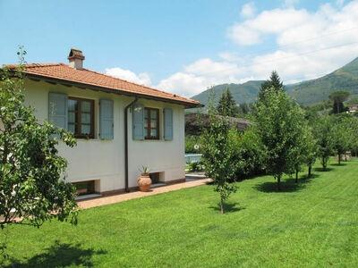 Moscatello (CMA155), Location Maison à Camaiore - Photo 18 / 22