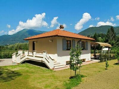 Moscatello (CMA155), Location Maison à Camaiore - Photo 19 / 22