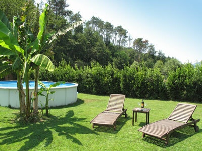 Moscatello (CMA155), Location Maison à Camaiore - Photo 20 / 22