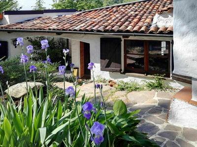 del Pittore (LGI221), Maison 6 personnes à Leggiuno