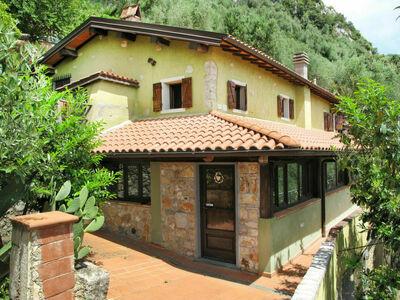 La Grotta (CMA245), Location Maison à Camaiore - Photo 1 / 47