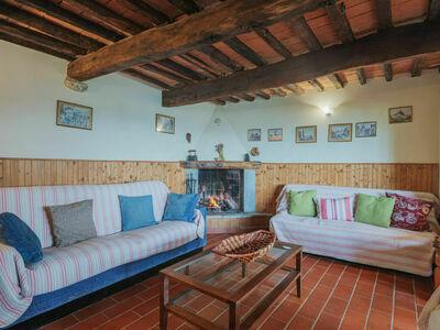 La Grotta (CMA245), Location Maison à Camaiore - Photo 5 / 47
