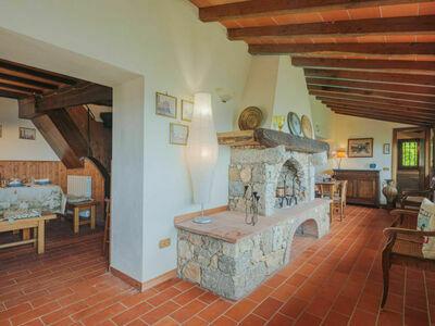 La Grotta (CMA245), Location Maison à Camaiore - Photo 7 / 47