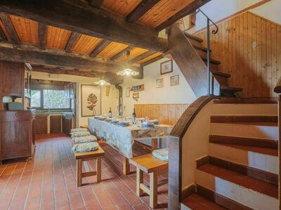 La Grotta (CMA245), Location Maison à Camaiore - Photo 11 / 47
