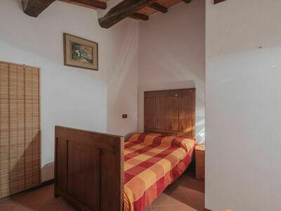 La Grotta (CMA245), Location Maison à Camaiore - Photo 15 / 47