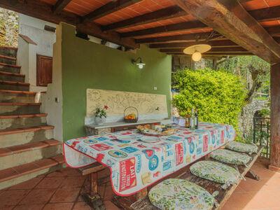 La Grotta (CMA245), Location Maison à Camaiore - Photo 26 / 47