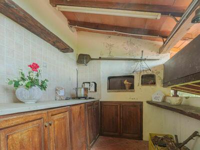 La Grotta (CMA245), Location Maison à Camaiore - Photo 27 / 47