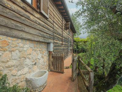 La Grotta (CMA245), Location Maison à Camaiore - Photo 28 / 47