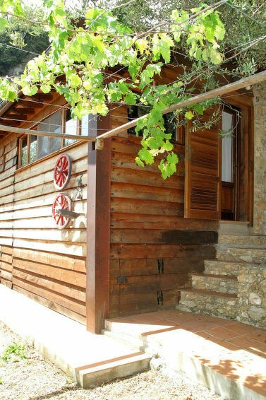 La Grotta (CMA245), Location Maison à Camaiore - Photo 29 / 47