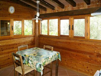 La Grotta (CMA245), Location Maison à Camaiore - Photo 31 / 47