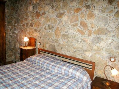La Grotta (CMA245), Location Maison à Camaiore - Photo 32 / 47