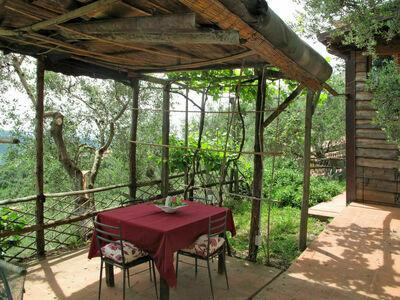 La Grotta (CMA245), Location Maison à Camaiore - Photo 34 / 47