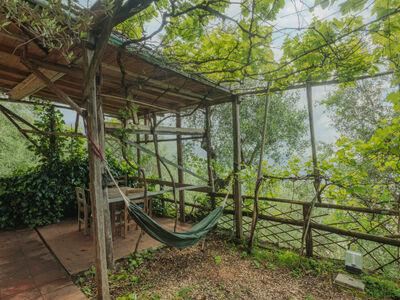 La Grotta (CMA245), Location Maison à Camaiore - Photo 35 / 47