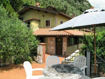 La Grotta (CMA245), Location Maison à Camaiore - Photo 37 / 47