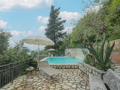 La Grotta (CMA245), Location Maison à Camaiore - Photo 40 / 47