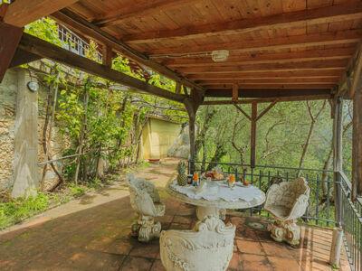 La Grotta (CMA245), Location Maison à Camaiore - Photo 42 / 47