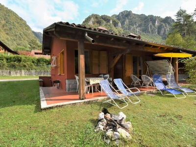 La Baïassière, Villa 8 personas en Sainte Maxime